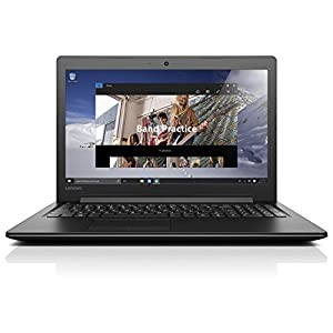 Beste Notebooks: Lenovo ideapad 310