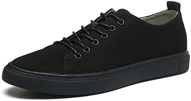 XUERUI Moda comodidad boca baja zapatos bien con tacones super altos (Color : Pink, Tamaño : EU36/UK4/CN36) -