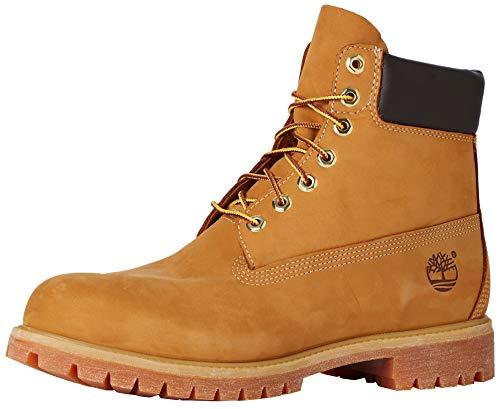 Meilleures Timberland homme : notre sélection de chaussures