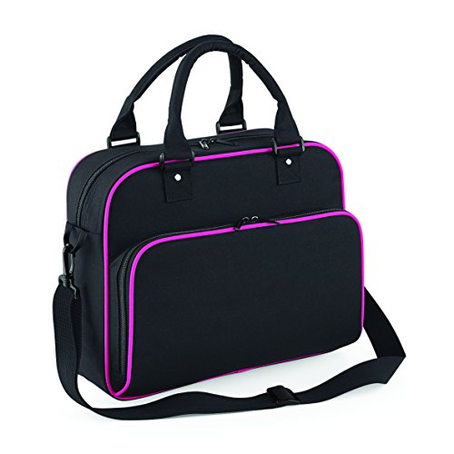 8402c5f253ff Joggaboms Good Quality Girls Sports Bags - Perfect for Dance