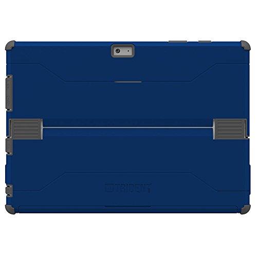 trident-cyclops-custodia-per-microsoft-surface-pro-3-blu