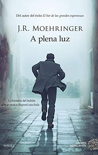 A plena luz eBook: J.R. Moehringer, Juanjo Estrella: Amazon.es ...