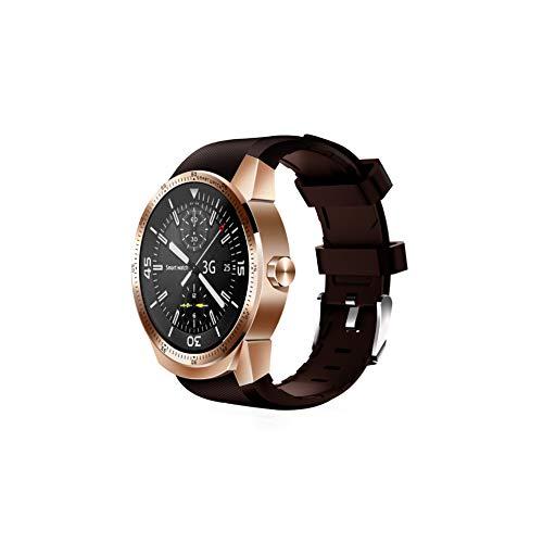 Zntz @ Smart Watch Smart-Watch-Karte Call 3G Networking Pixel-10 Einheiten