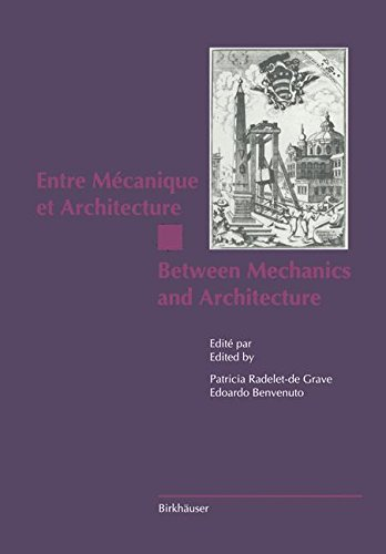 entre-mecanique-et-architecture-between-mechanics-and-architecture-english-and-french-edition