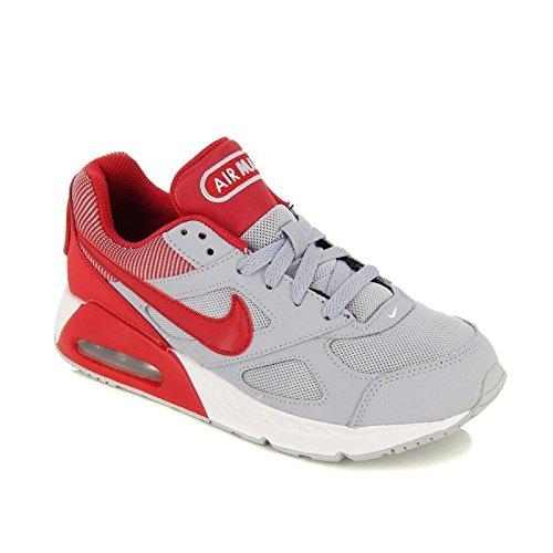 Nike Jungen 579995-060 Turnschuhe Mehrfarbig