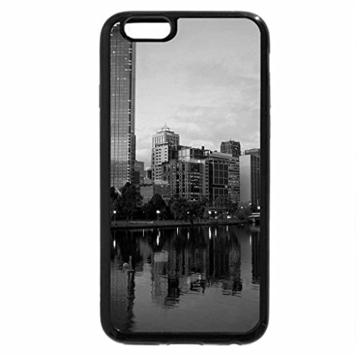 iphone-6s-plus-case-iphone-6-plus-case-werribee-river-australia