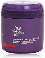 BALANCE masque sensible calme 150 ml