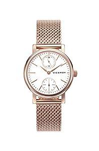 Reloj Viceroy para Mujer 40850-97 de Viceroy