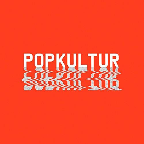Popkultur