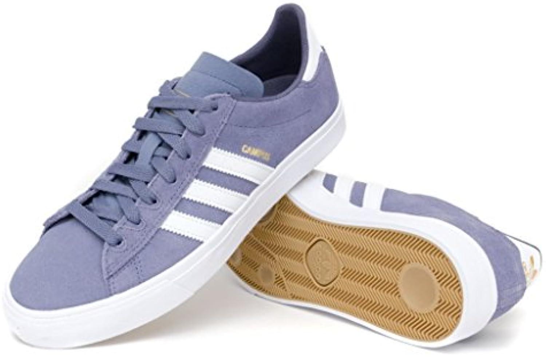 adidas Schuh Campus Vulc II (43 1/3 EU) -