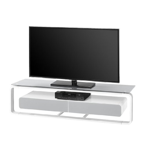 maja-tv-rack-1267