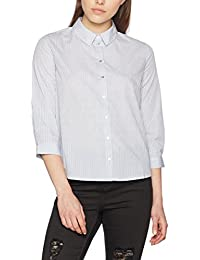 Only, Blouse Femme