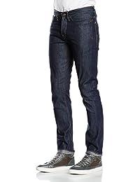 3d00911a76 Amazon.it: Timberland - Jeans / Uomo: Abbigliamento