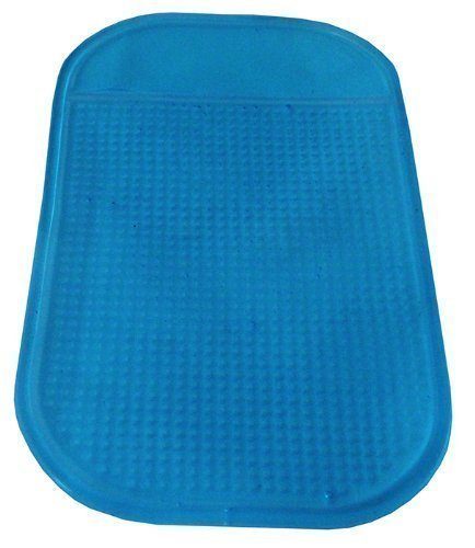 Avcibase 4260310649849 Auto antirutschmatte Haft Pad blau