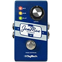 Digitech 025154 - Pedal looper