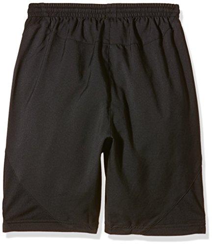 Jako à Children's Shorts - Noir