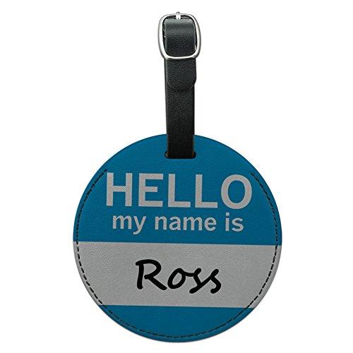 ross-hello-my-name-ist-rund-leder-gepack-id-tag-koffer-handgepack