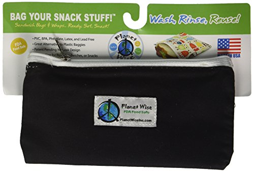 planet-wise-zipper-snack-bag-black-by-planet-wise