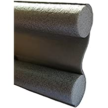 suchergebnis auf f r zugluftstopper t r. Black Bedroom Furniture Sets. Home Design Ideas