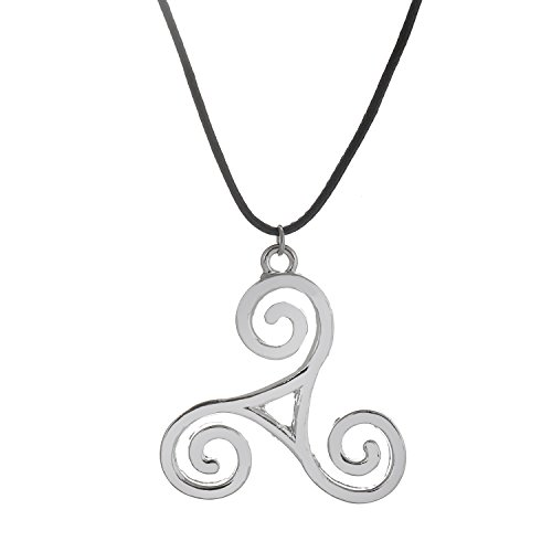 luremer-moda-punk-mens-inspired-by-teen-lupo-scotts-triskele-simbolo-pendant-collana-01003548