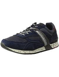 Amazon.fr   Napapijri - Chaussures homme   Chaussures   Chaussures ... 734a9e298c8