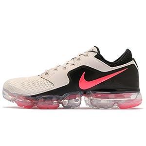 41f5rKn10wL. SS300  - Nike Men's Air Vapormax Running Shoes
