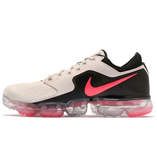 41f5rKn10wL. SS500  - Nike Men's Air Vapormax Running Shoes