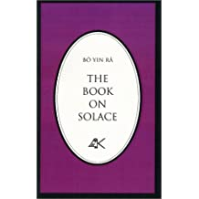 The Book on Solace by Bo (October 05,2000)