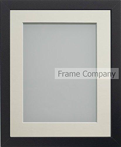Frame Company Allington Range Pi...