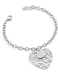 SECTOR-FAMILY & SACN08 LOVE-Bracelet
