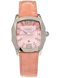 Reloj cuarzo Chronotech Para  Con    Y   CT7114L-07