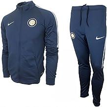 felpa calcio Inter MilanUomo