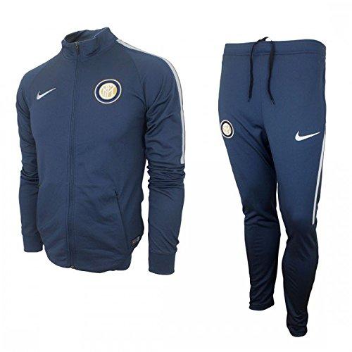 nike-inter-m-nk-dry-trk-suit-sqd-k-chandal-inter-de-milan-para-hombre-color-azul-talla-xl