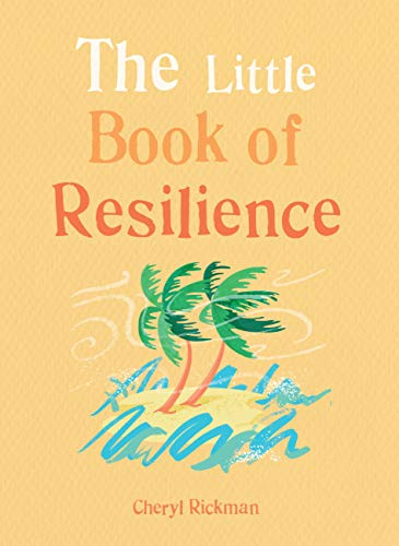 The Little Book of Resilience: Embracing life's challenges in simple steps (English Edition)