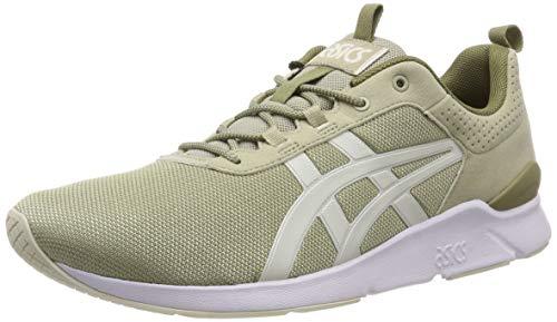 ASICS Gel-Lyte Runner, Chaussures de Running Homme