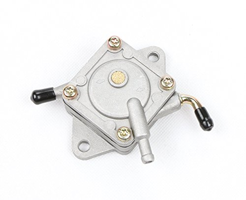 OuyFilters New Carburetor Fuel Solenoid Valve For Briggs & Stratton