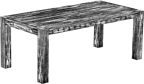 brasilmoebelr-esstisch-rio-kanto-240-x-100-cm-pinie-massivholz-shabby-antik-ebenholz-in-27-grossen-u