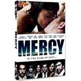 Mercy - In The Name Of Love by Bre Blair