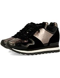b124b28a Amazon.es: Gioseppo - Zapatos: Zapatos y complementos