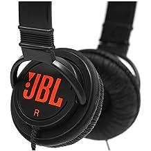 Jbl tablet bag/case Black