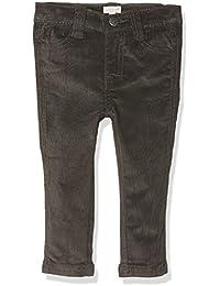 Gocco Pantalon Largo, Mutande Bimbo