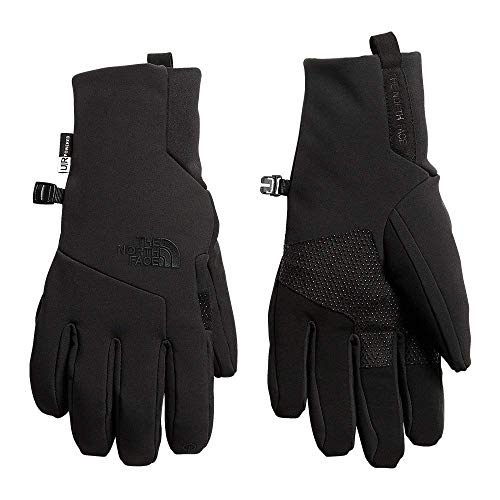 The North Face M Apex +Etip Glove Guantes