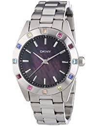 DKNY NY8718 Mujeres Relojes