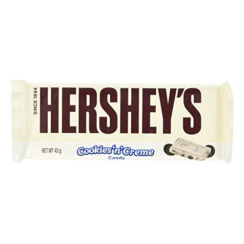 hersheys-cookies-n-crme-standard-bar-43g