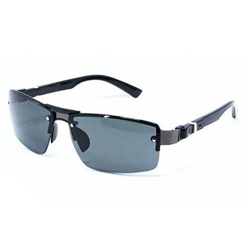 Meetyou Fashion Sports Riding Glasses, Driver Fishing, Windproof Sunglasses