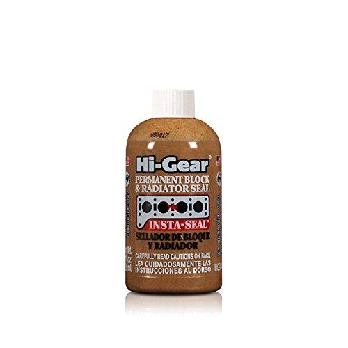 Hi-Gear - Riparazione guarnizioni della testata e