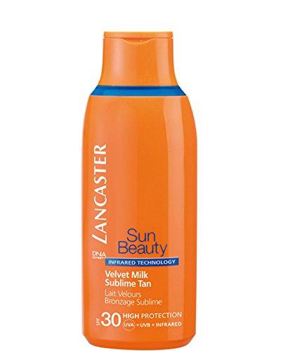 lancaster-sun-beauty-velvet-sublime-tan-spf30-175-ml