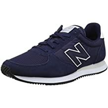 23c2b2cd5f9 Amazon.es  new balance