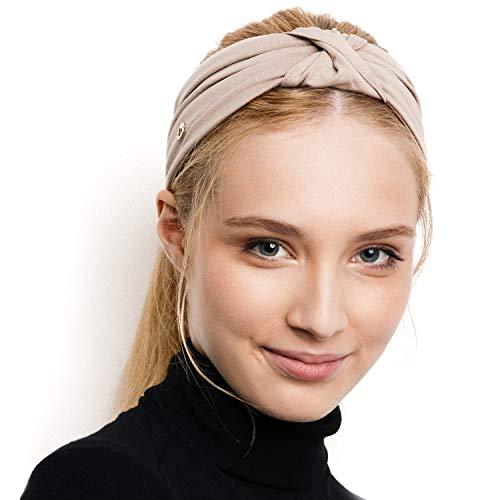 Fascia per capelli 9e4a9d31a5cd