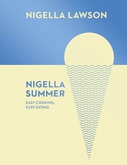 Nigella Summer by [Lawson, Nigella]